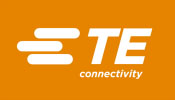 TE Connectivity Automotive