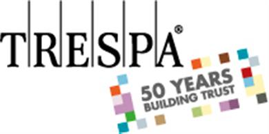 This year, Trespa celebrates its 50th anniversary. Over the years, Trespa has become the leading producer of innovative and inspirational façade solutions. To mark the occasion, Trespa International has launched a competition for Architects. 