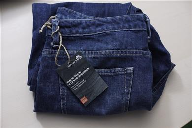 "Archroma to present the ""science of sustainability, color and denim"" at Denim Première Vision. 