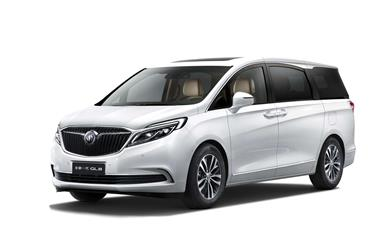 SAIC General Motors' (SGM) new-generation Buick GL8 and GL8 Avenir luxury multi-purpose vehicles (MPVs) feature the world's largest rear quarter window, which measures a record-breaking 1200mm by 450mm. This glazing part is 40 percent (3kg) lighter than a comparable glass window and also has design elements that cannot be achieved with glass, which contributes to the more innovative exterior of the new-generation GL8. The window is two-shot injection compression molded at Ningbo Shentong's facility in Yuyao City, China, using SABIC's LEXAN™ resin, a transparent polycarbonate (PC) material, and CYCOLOY™ resin, a PC/acrylonitrile-butadiene-styrene (ABS) material (used for the blackout area). A silicone hard coating protects the parts against abrasion and weathering.