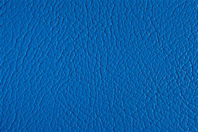 Treated artificial leather, © SANITIZED AG. (Photo: SANITIZED AG, PR017)