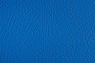 Treated artificial leather, © SANITIZED AG. 