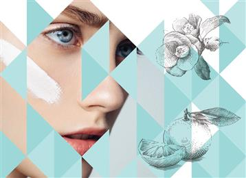 Clariant unveils new dedicated Active Ingredients Unit for Personal Care. (Photo: Clariant)