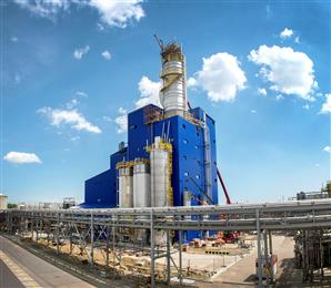 SABIC continues global growth with innovative polypropylene ventures in Europe
