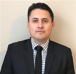 TE's Industrial business announces new industry sales manager for motor connectivity. (Source: TE Connectivity, PR155)