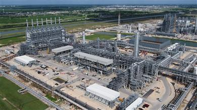 Successful industrial start-up of OleMax® 260 catalyst at world-scale ethylene production plant of The Dow Chemical Company. 
