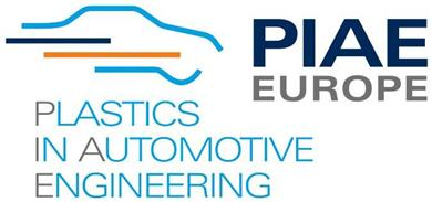 INEOS Styrolution presents innovative solutions for interior and exterior automotive designs at PIAE in Mannheim