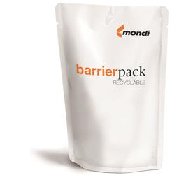 Mondi leads industry response with sustainable packaging solutions