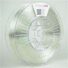 Standard Spool Facilan™ HT.