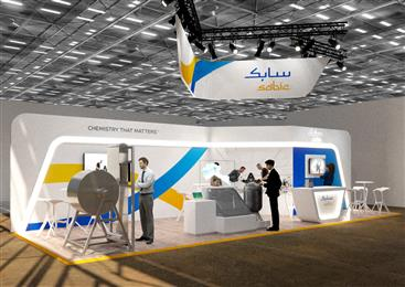 In order to accelerate the adoption of UDMAX™ tapes, SABIC is showcasing at JEC World 2018 disruptive innovation for the mass production of laminates, technical capabilities, application concepts and its new glass fiber high-density polyethylene tape.