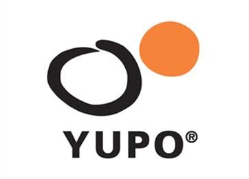 Yupo Corporation America Joins SGP Community as Silver Patron