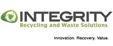 Integrity Recycling and Waste Solutions, Inc. Joins SGP Community as Silver Patron
