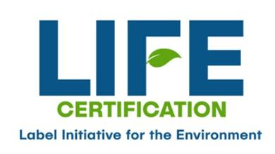 TLMI to Merge L.I.F.E. Certification with Sustainable Green Printing Partnership (SGP) Certification