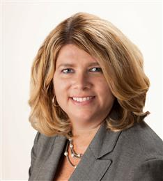 Avery Dennison names Robyn Buma vice president of global procurement.