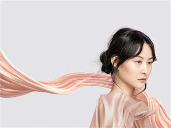 Clariant brings solutions to cosmetic industry's top priorities with inspiring and sustainable Envisioning Beauty brand. (Photo: Clariant)