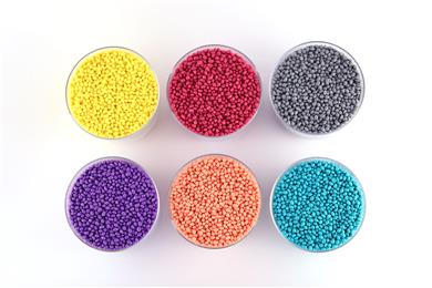 ELIX Polymers provides leading quality assurance and technical value services for pre-coloured ABS used in healthcare applications. 