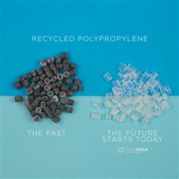 PureCycle Technologies Partners with Milliken, Nestlé to Accelerate Revolutionary Plastics Recycling.