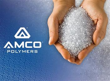 As part of its strategy to foster the additional growth of its Specialties business, and to provide outstanding service to its customers, SABIC has named Amco Polymers, LLC as a third distribution partner in North America, providing SABIC customers with specialty engineering thermoplastics and related services in the United States, Canada and Mexico. Amco Polymers joins Nexeo Solutions, Inc. and Chase Plastic Services, Inc. as authorized distributors of SABIC's complete portfolio of specialty materials, including NORYL™ resins (polyphenylene ether-based materials), ULTEM™ resins (polyetherimide materials), LNP™ compounds and the full range of polycarbonate-based high-performance copolymers.