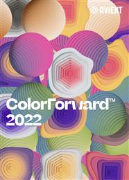 Avient ColorForward™ experts predict pandemic likely to influence color preferences, even in 2022.
