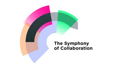 "With the slogan ""The Symphony of Collaboration"" Clariant underlines its tailored support, agility, and collaboration to address specific local challenges and to help meet China's fast-evolving needs. (Photo: Clariant)"